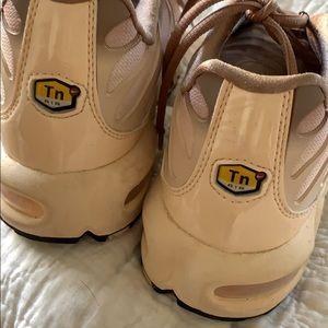 Nike Shoes - Mike Vapor Max